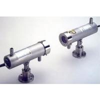 SIBRE 备件 请确认TE-400-EB1250-60原装进口件