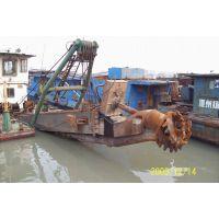 供应水陆两栖挖泥船价格_供应水陆两栖挖泥船厂家