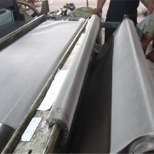 上海金山化工用不锈钢丝网,不锈钢过滤网