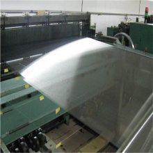 耐高温不锈钢筛网 筛网的价格 丝网除沫器安装
