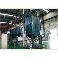 次氧化锌吨袋卸料站价格、吨包破袋机生产商