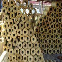 标准岩棉管壳型号 国家岩棉管壳尺寸稳定