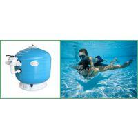 喀什科力特价直销 CT600 水处理设备 纸苡过滤器 采暖水循环系统