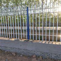 广东建筑隔离护栏、惠州锌钢安防护栏供应厂家