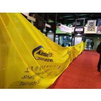 2018第19届亚洲国际纺织及服装机械展览会Textile?Asia