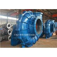 石家庄渣浆泵TLR耐腐耐磨脱硫泵350X-TLR 举报