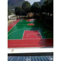 提供温州乙烯树脂地坪 适用于球场 跑道地面装饰 豫信地坪低廉的造价和良好的使用性能