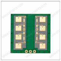 高频板5.8ghz|铜川高频板|多普勒pcb