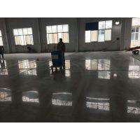 广州市南沙+花都水泥固化地坪+工业地板硬化+水泥地硬化工程