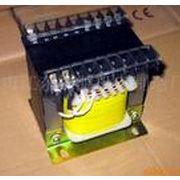 TOYOZUMI变压器2H-301丰澄TZ22-015KB变压器