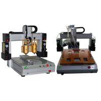 卓光EST点胶机 提供多款台式点胶机供应