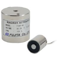 厂家直销日本fujita永磁磁石FCPR-0740