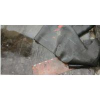 南宁市交接缝渗水维修补漏堵漏公司