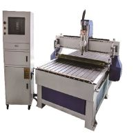 江西赣州南康沙发夹板开料机 九厘板开料机 中纤板裁板机一年质保