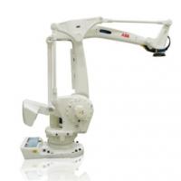 ABB工业机器人IRB760 高速