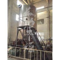 LPG石墨烯专用烘干机|干燥机生产商
