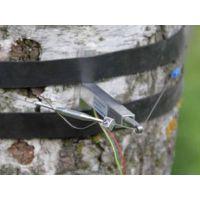 渠道科技 DC2树干周长生长变化记录仪