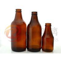 沧州荣昌药用玻璃瓶外形设计精美