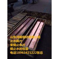 http://himg.china.cn/1/4_166_237582_600_800.jpg