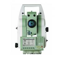 徕卡价格的全站仪TS02plus徕卡2秒全站仪