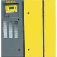 上海市虹口区KG-100A康可尔空压机 配件销售 维修 保养 主机修理 康可尔24小时欢迎您