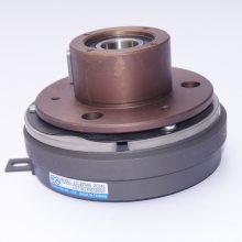 仟岱机电设备(已认证)_宝安电磁离合器_电磁离合器销售
