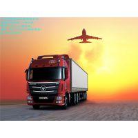 灯具海运到澳洲需要打木箱吗 中国到澳洲哪个货运公司服务更好