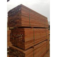 上海柳桉木厂家尺寸定做专业加工厂家