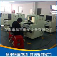 和西SMT小王 HV-745 离线式AOI自动光学检测仪