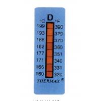 英国 '温度美'热敏纸盒装
