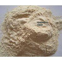 食品级大蒜粉的价格,大蒜粉的生产厂家