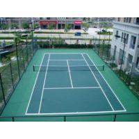 合锋供应常州PVC地板、pvc塑胶地板 13855112044 欢迎来电