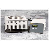 fluke3125表面温度校准器美国福禄克3125温度校准炉