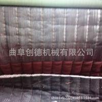 生产保温被大型缝被机 保温被绗缝机哪里有