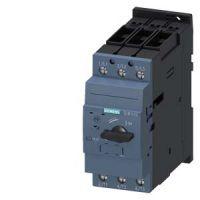 西门子3RK14系列低压电器