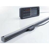 授权代理 SONY/Magnescale磁栅尺GB/SR138/SR128 现货