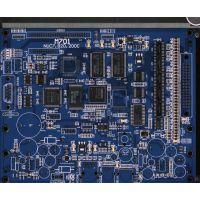 宝安SMT贴片包工包料加工-承接小批量订单PCBA高端定制