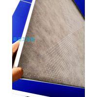 铝天花板厂家直销 即墨铝天花板吊顶造型新颖、防火耐温