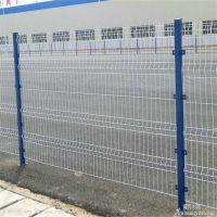 隔离围栏 围山护栏网 球场网围栏