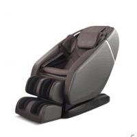 北京哪里卖荣泰按摩椅RT-6610 专卖店 价格多少