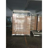 供应重庆进口MBR膜 进口MBR膜代理商 进口生物反应器