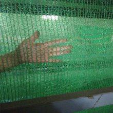 防雾霾绿网 优质防护网 环境保护网卷
