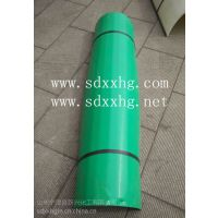 无轴螺旋输送机耐磨衬板 高耐磨耐腐蚀耐老化 山东新兴化工有限公司
