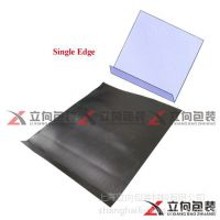 slip sheet plastic slip sheet 纸滑板 滑托盘