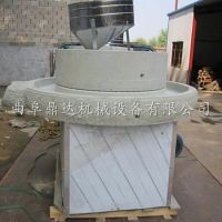 中国石磨营养早餐豆浆机 购鼎达电动豆浆石磨享营养均衡