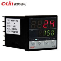 欣灵HB101智能温度控制仪 温控表 温度表 温控器 功能覆盖CD101