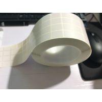 波峰焊回流焊专用电子耐高温标签印刷空白标签