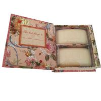 面膜盒500个起订 厂家低价供应 面膜盒 高档礼品盒 包装盒