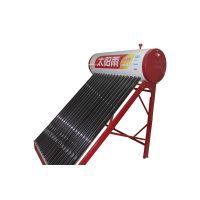 邢台太阳能热水器销售