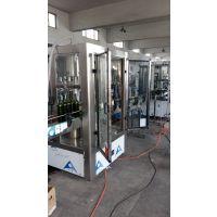 惠联白酒灌装设备报价实惠白酒灌装生产线设备